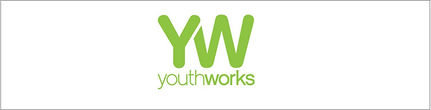 Youth-Works-Logo-768x196.jpg