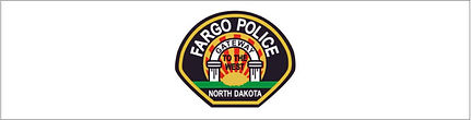 fargo-police-dept-768x196.jpg