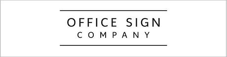 office-sign-company.jpg
