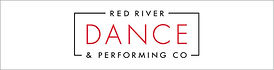 red-river-dance-768x196.jpg