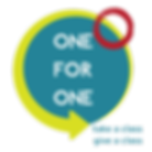 One for One General Logo (1).png