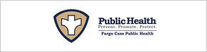 public-health-768x196.jpg