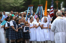 may procession 1