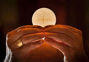 blessed_sacrament_web.jpg