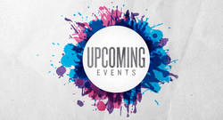Events at SMM