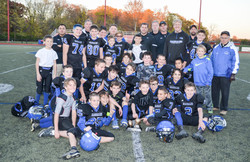 SMM JV Football Parade of Champions (5 of 162)