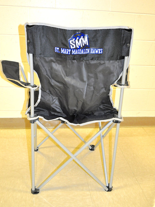 SMM Field Chair