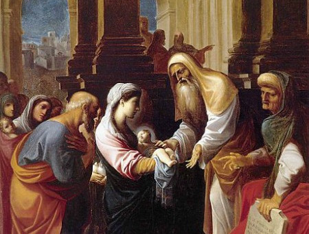 Fifth Day within the Octave of the Nativity of the Lord