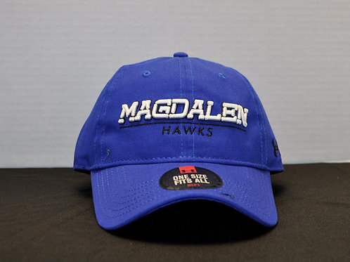 SMM Baseball Cap