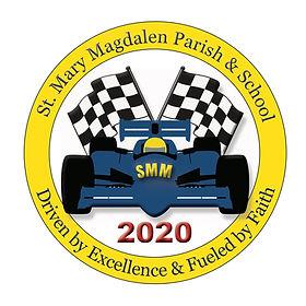2020 Gala Logo.jpg