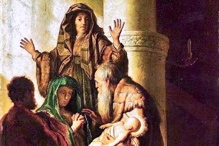 Sixth Day within the Octave of the Nativity of the Lord