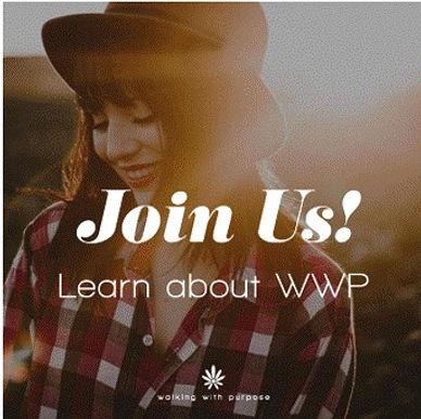 WWP Social Media 2_edited.jpg
