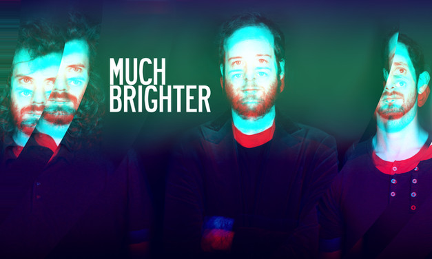 Much brighter ©hmejza.jpg
