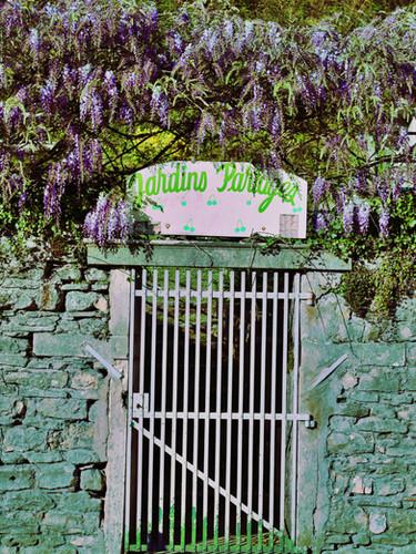 8 - Porte close ©hmejza.jpg