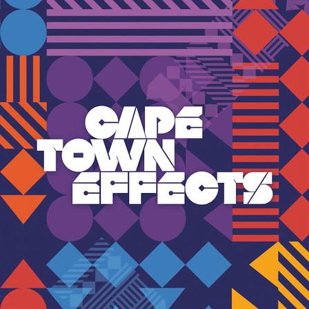 Cape town Effects.jpg