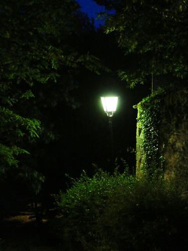 20 - Perdue dans la nuit ©hmejza.jpg