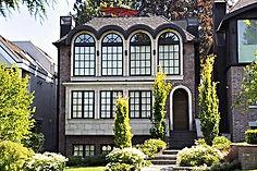 Bryan Yan Global Connection Marketing Luxury Homes