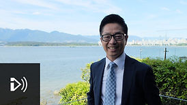 Bryan Yan Global Connections Marketing Luxury Homes