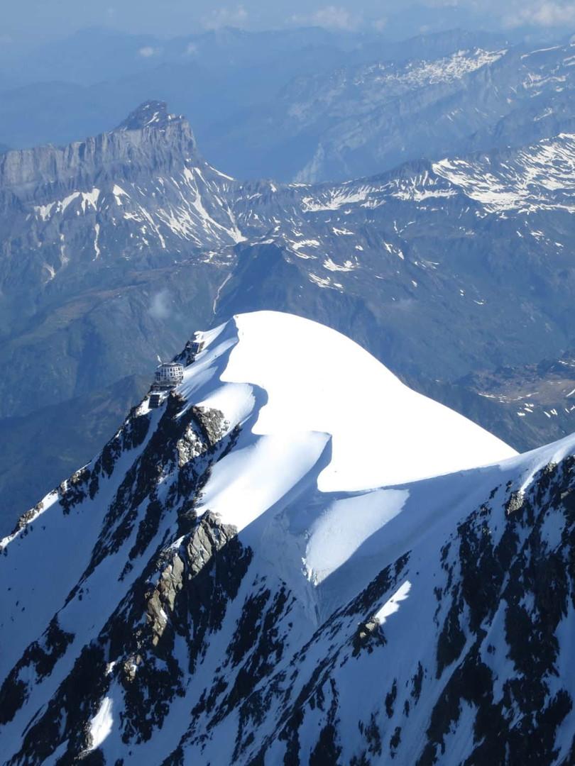 L-ascension-du-Mont-Blanc-4.jpg