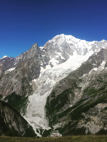 4-day-tour-in-Mont-Blanc-massif-4.jpg