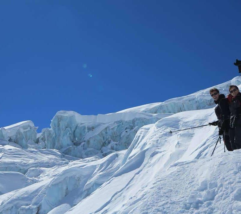 La-Vallee-Blanche-guided-ski-tour-3.jpg