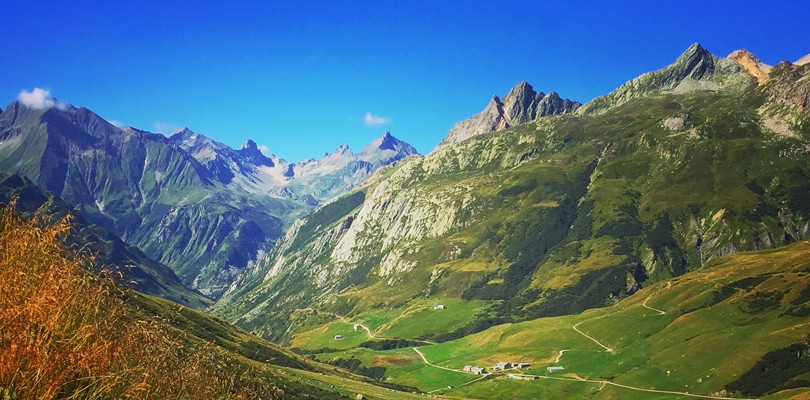 4-day-tour-in-Mont-Blanc-massif-9.jpg