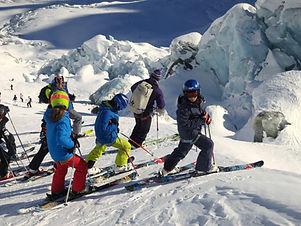 Ski-down-la-Vallee-Blanche-3.jpg