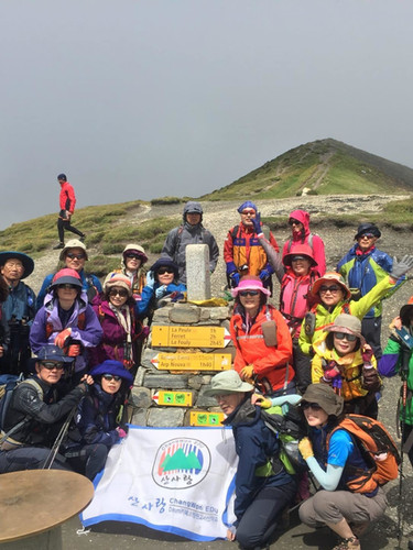 4-day-tour-in-Mont-Blanc-massif-17-e1526