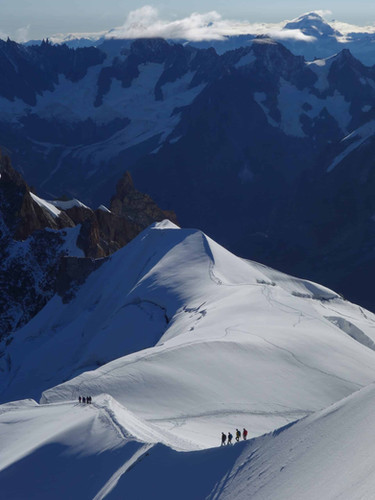 Mont-Blanc-with-a-mountain-guide.jpg