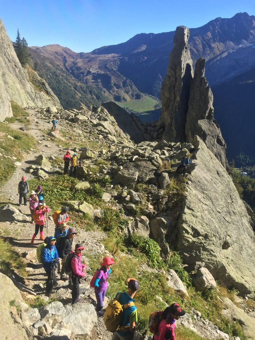 4-day-tour-in-Mont-Blanc-massif-20-e1526
