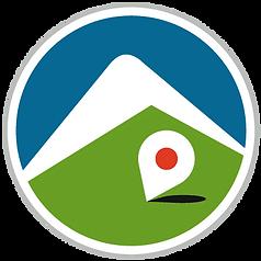 Logo-E&S-White.png
