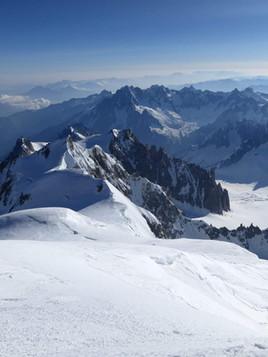 Ascension-du-Mont-Blanc-avec-guide-de-ha