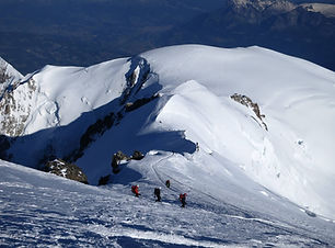 L-ascension-du-Mont-Blanc-3.jpg