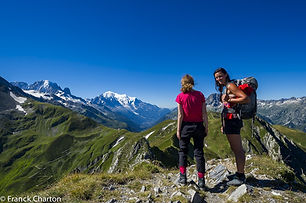 4-day-tour-in-Mont-Blanc-massif-10.jpg