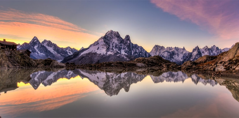 4-day-tour-in-Mont-Blanc-massif-21.jpg