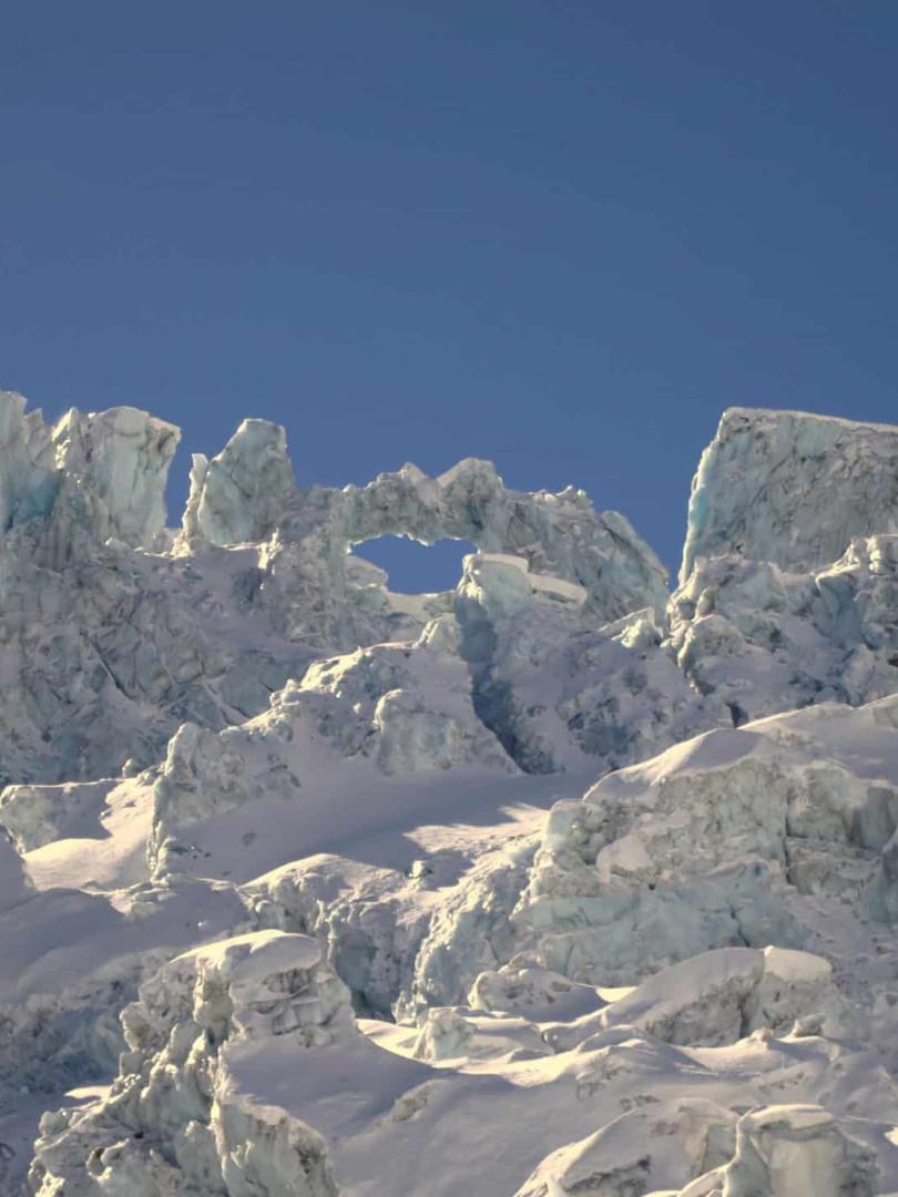 Ski-down-la-Vallee-Blanche-2.jpg