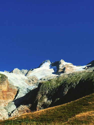 4-day-tour-in-Mont-Blanc-massif-22.jpg