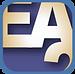 service_blue_EA2.png