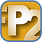 service_blue_RFP2.png