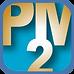service_blue_EPM2.png