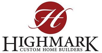 Highmark_CHB_logo_300dpi.jpg