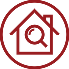 house-inspect-red-icon.png