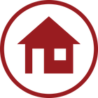 icon-home-red.png