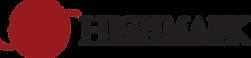 hmh_logo1.png