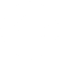 icon-home.png