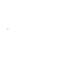 icon-talk.png