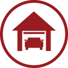 icon-garage-red.png