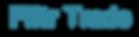 Filtr Trade Type.png