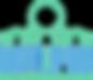 UCTUPUS logo transparent.png
