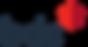 BDC-logo.png